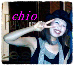 Image001a2chio_2