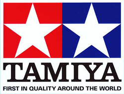 Logo_tamiya